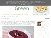 absolutegreen.blogspot.com