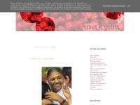 pralinesetgratons.blogspot.com