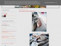 cafecreole.blogspot.com