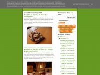 popottemania.blogspot.com