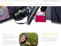 moodstep.com