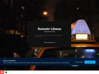 romainlibeau.com
