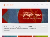 nord-ouest-creation.fr