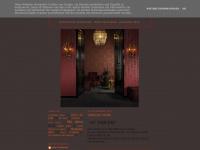 sensinterieur-reno.blogspot.com