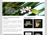 latitudecommunication.com