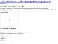 mywebbusiness.fr