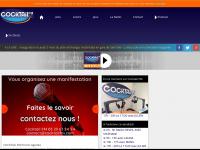 cocktailfm.com