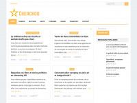 cherchoo.com