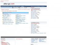 allez-go.com
