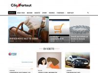 clicpartout-annuaire.com