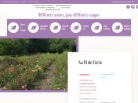roseraiedeladevise.com