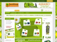 jarditop.fr
