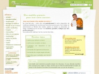 lettres-utiles.com