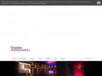 Guides-restaurants.fr