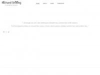 richardshilling.co.uk