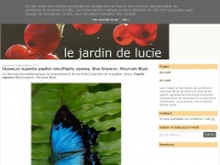 lejardindelucie.blogspot.com