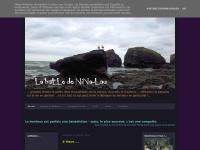 labulledenina.blogspot.com