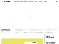 utopies.com
