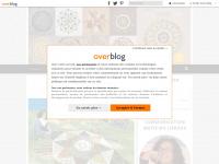 maite-millieroux.com