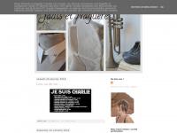 tatam-jadisetnaguere.blogspot.com