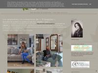 coeurenprovence.blogspot.com