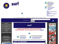 surfyweb.com