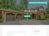 liensplace.com