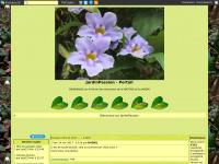 jardinpassion.org