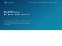coach-2-france.com