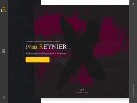ivan-reynier.com