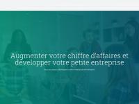 editions-syrtes.fr