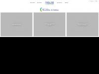 chalons-tourisme.com