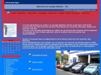 garage-toulouse.fr