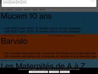 mucem.org