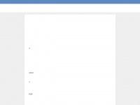 ccpl-lourdes.com