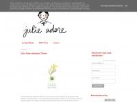 julieadore.blogspot.com