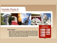 hotels-paris.fr