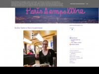 paristempslibre.blogspot.com