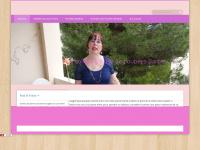 barbiedolls.free.fr