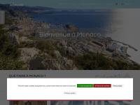 visitmonaco.com