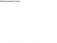 developpeur-web-tlse.fr