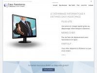 easy-assistance.com