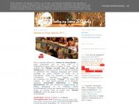 hetsika.blogspot.com