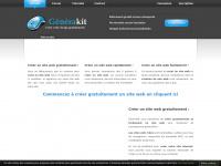 Creer-son-website.fr