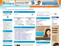 Radiovazogasy.com | Soyez à la Une sur RVG