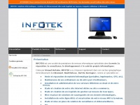 infotek.be