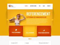 generateur-de-trafic.com