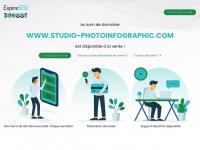 studio-photoinfographic.com