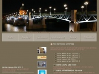 immobilier-toulouse.info