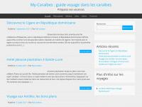 mycaraibes.com